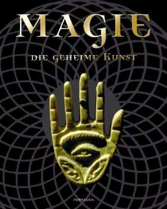 9781405478960: Mysticism. Magic