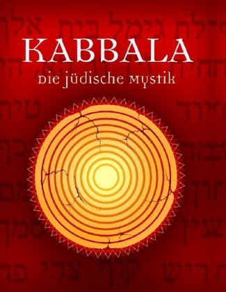 9781405479783: Kabbala. Die jüdische Mystik
