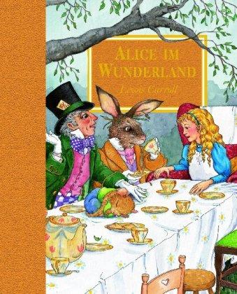 9781405482530: Alice im Wunderland