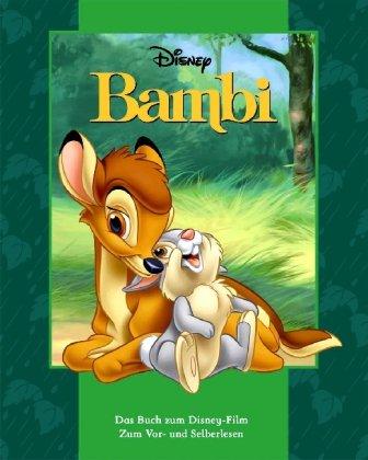 9781405488518: Bambi