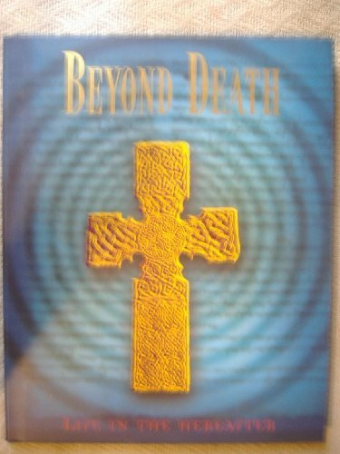 9781405489614: Beyond Death: Life in the Hereafter (Mysticism)