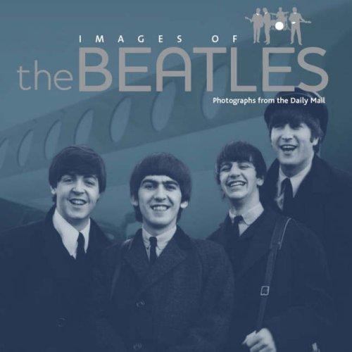 "9781405490689: ""Beatles"""