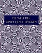 9781405493314: Optische Täuschungen