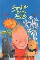 9781405494359: Smile, Baby, Smile (Picture Books Large)