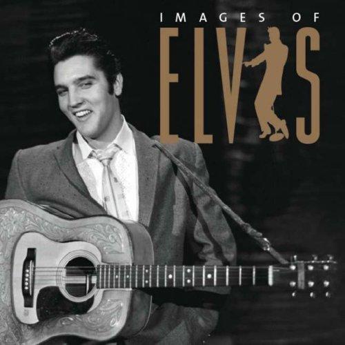 9781405496612: Images of Elvis