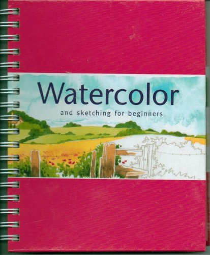 Watercolor: Not Available