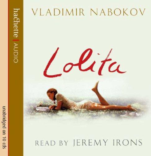 Beispielbild für Lolita zum Verkauf von medimops