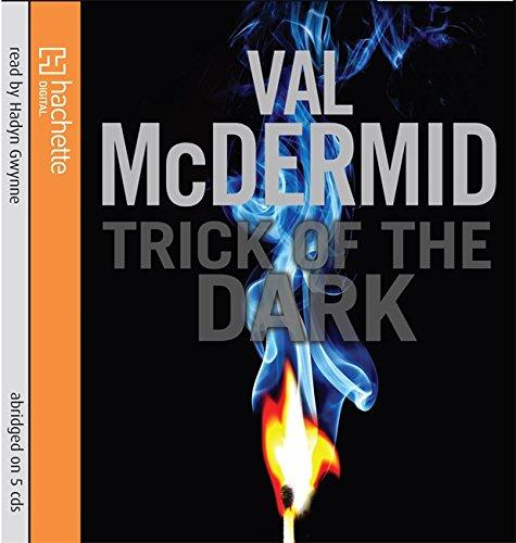 9781405508438: Trick of the Dark