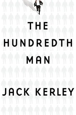 9781405610414: The Hundredth Man