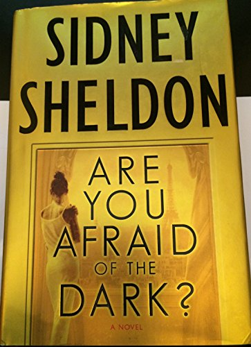 9781405610711: Are You Afraid of the Dark?