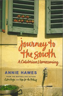 9781405611909: Journey to the south