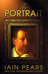 9781405612401: The Portrait (Large Print Edition)