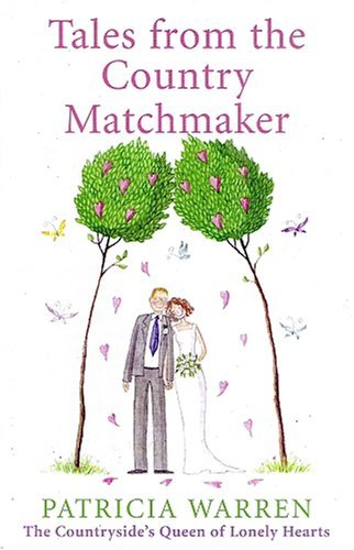 9781405613125: Tales from the Country Matchmaker