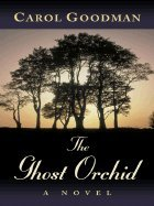 9781405614627: The Ghost Orchid (Large Print Edition)