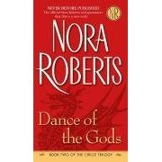 9781405616232: Dance of the Gods