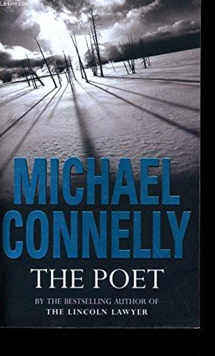 9781405620772: The Poet
