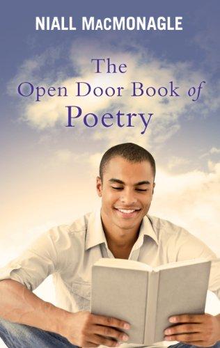 9781405623223: The Open Door Book of Poetry