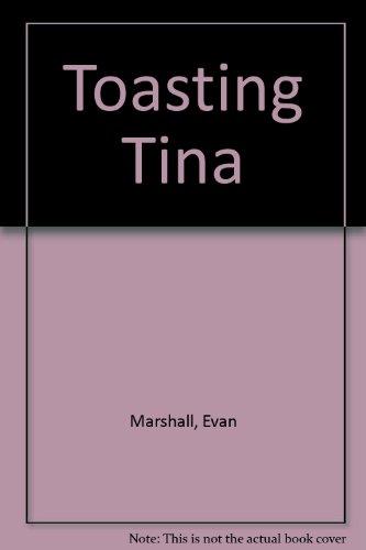 9781405630030: Toasting Tina