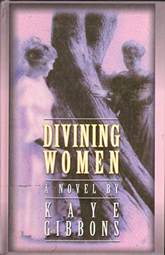 9781405630153: Divining Women
