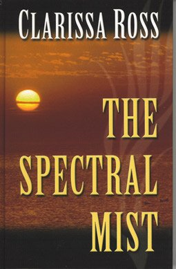 9781405632522: The Spectral Mist