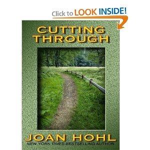 9781405636209: Cutting Through