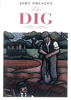 9781405644389: The Dig, Large Print