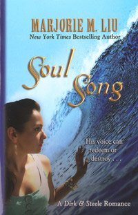 9781405644815: Soul Song