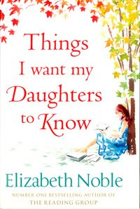 9781405649650: Things I want my Daughters to Know (Large Print Edition)