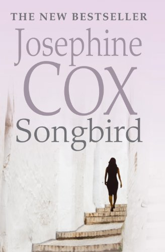 Songbird (9781405649735) by [???]