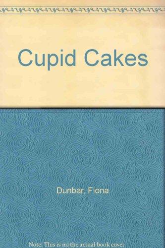 9781405661201: Cupid Cakes