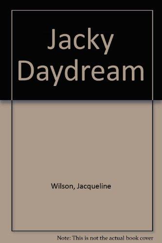 jacky daydream wilson jacqueline sharratt nick