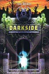 9781405662093: Darkside