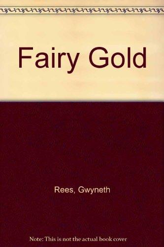 9781405662116: Fairy Gold
