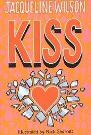 9781405662253: Kiss