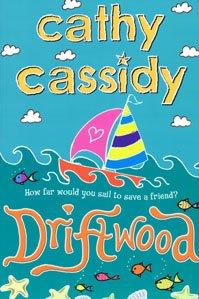 9781405662437: Driftwood