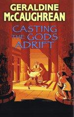 9781405663342: Casting the Gods Adrift