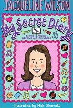 9781405663632: My Secret Diary