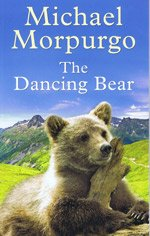 9781405663816: The Dancing Bear