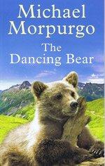 9781405663816: The Dancing Bear