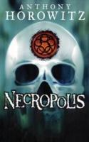 9781405664097: Necropolis