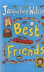 9781405664295: Best Friends