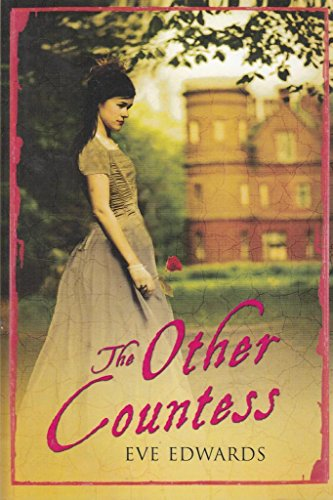 9781405664929: The Other Countess