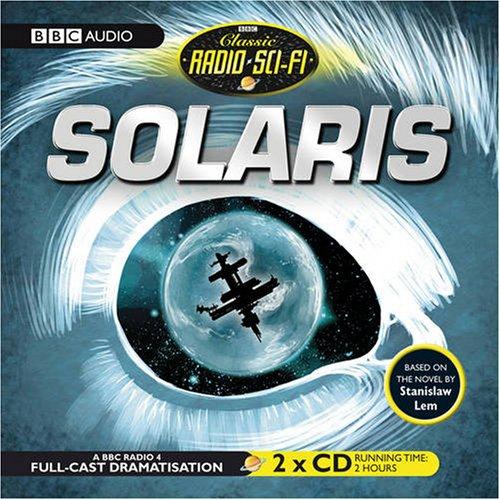 9781405677523: Solaris