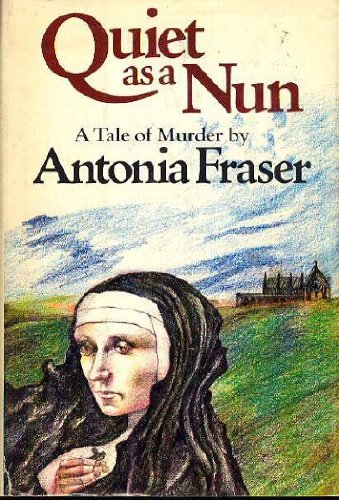 Quiet as a Nun: BBC Audiobooks