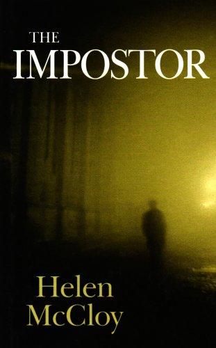9781405685757: The Imposter (Black Dagger Crime)
