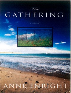9781405686488: The Gathering (Large Print Edition)
