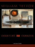 9781405686877: Cheating at Canasta (Large Print Edition)