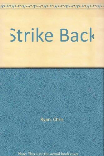 9781405687386: Strike Back