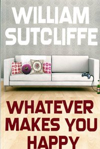 9781405687416: Whatever Makes You Happy (Large Print Edition)