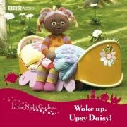 9781405687867: Wake Up, Upsy Daisy!: v. 2